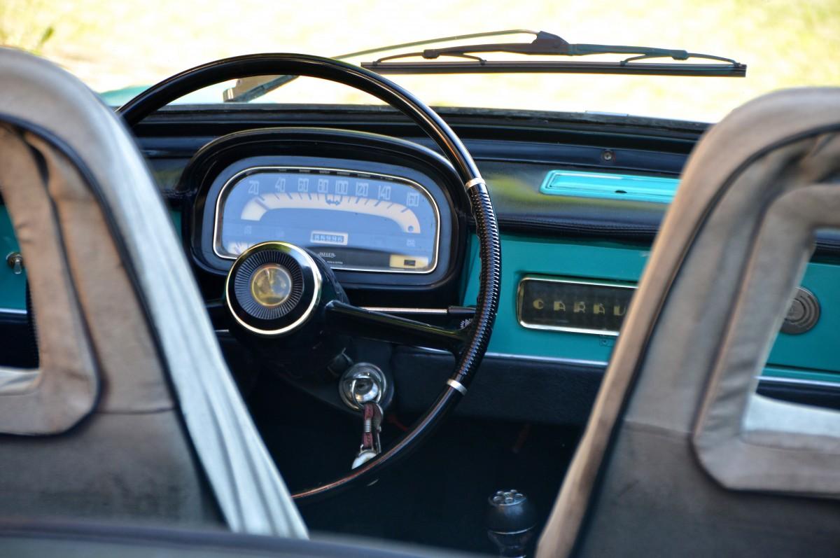 Autosleutel inleren - Kom te weten of wij ook uw autosleutel met transponder kunnen programmeren
